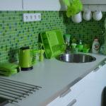 Kuchyn 9